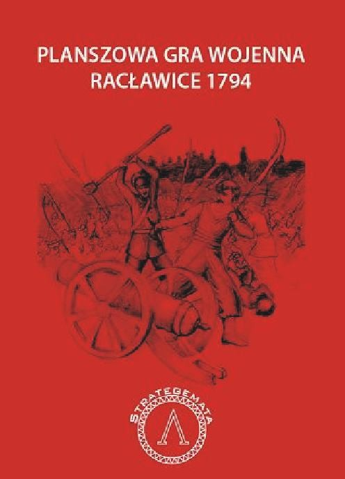 Racawice 1794